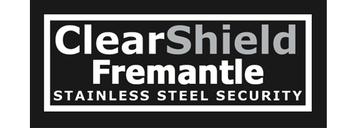 Clearshield Fremantle Logo